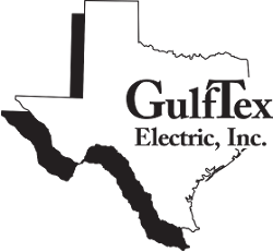 GulfTex Electric, Inc.
